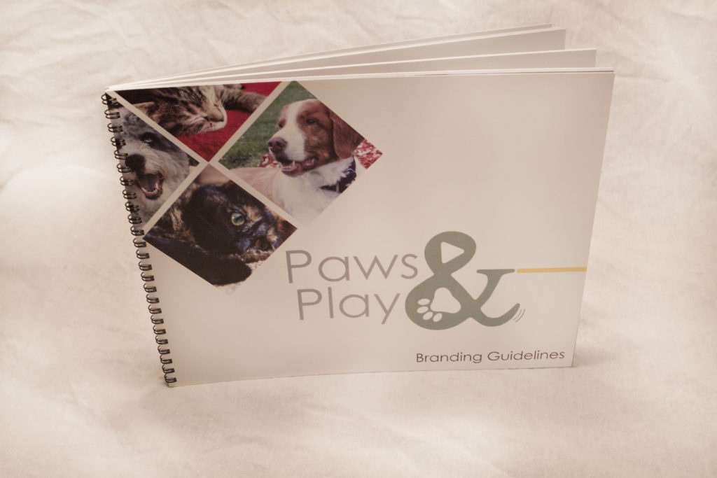 pawsandplay_cover