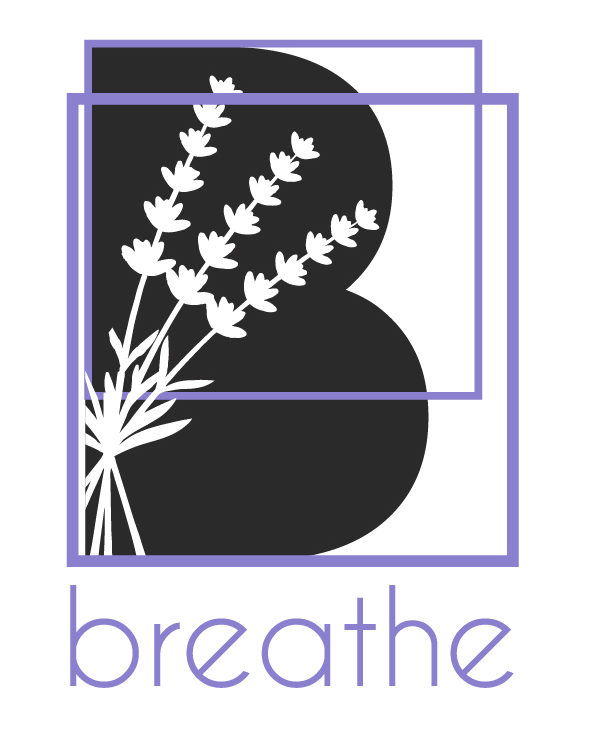 breathe_regualr-04